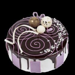 Торт Богема
