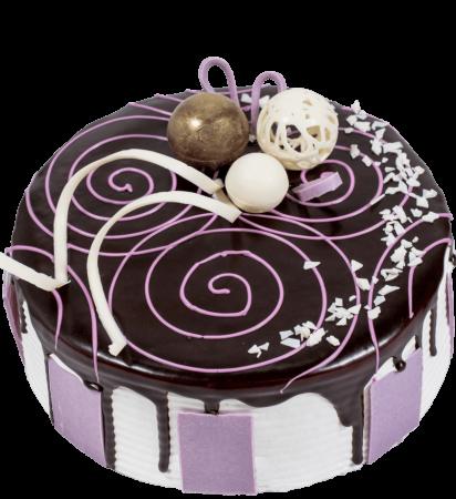 Торт Богема-min