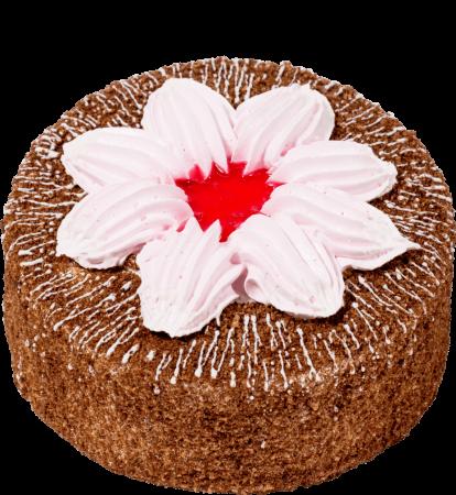 Торт Лилиан