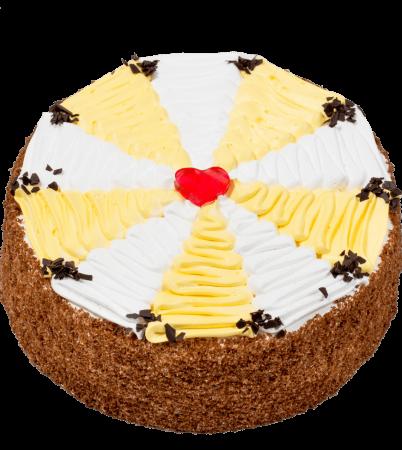 Торт Марсель