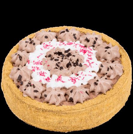 Торт Моника
