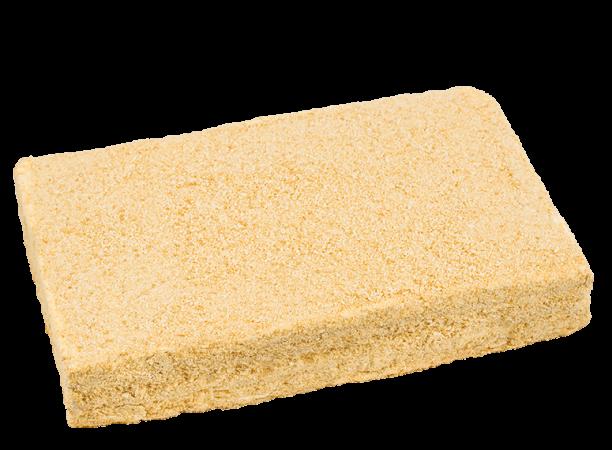Торт Наполеон весовой 2