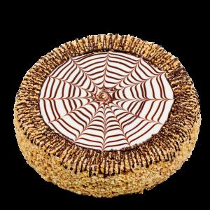 Торт Паоло