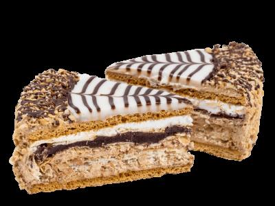 Торт Паоло(порционный)